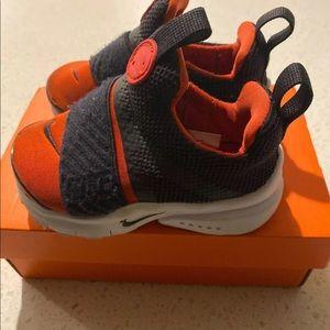 Nike Presto Toddlers 6C